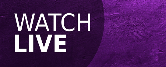 watchlive.png