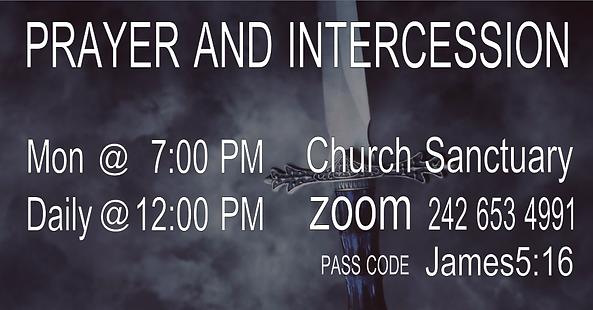 prayerandintercession.png