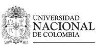 logo colombia.jpg
