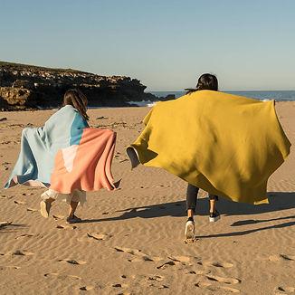 woolkrafts-blankets-1200x1200-06.jpeg