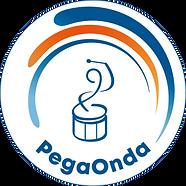 PegaOnda.png