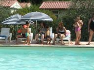 piscine buis les baronnies