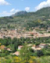 village Buis .jpg