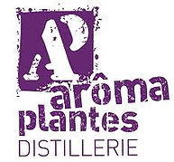 partenaire, aroma plantes, lavande, baronnies, drome, provence, residence***, camping***, la fontaine annibal