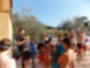 jeux piscine 1.jpg