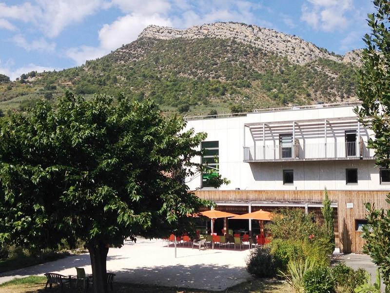 residence 3 etoiles drome.jpg