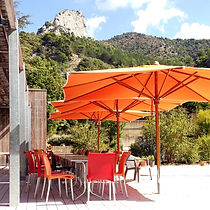 terrasse residence 3 etoiles drome.jpg