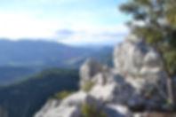 Horizon via ferrata.jpg