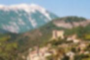 Montbrun1.jpg