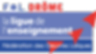logo-fol-transparent courrier electroniq
