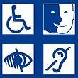 logo_handicaps_300_300.jpg