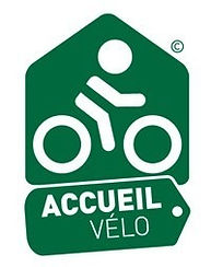 acceuil velo, label, partenaire, marque, baronnies, velo, drome provencale, residence***, fontaine annibal