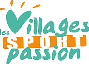 sport, village, baronnies, rando, course, residence***, fontaine annibal, buis les baronnies, drome provencale