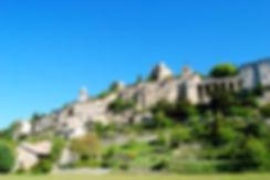 panorama Montbrun.jpg