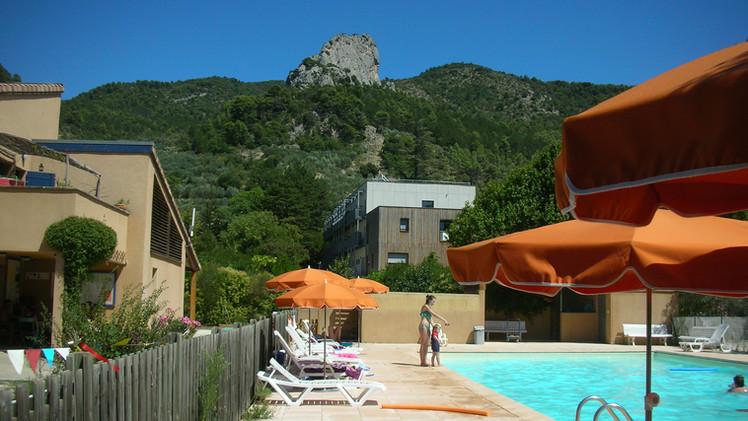 piscine FA 4.JPG