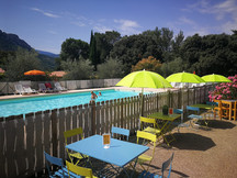 snack camping*** la fontaine annibal
