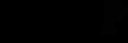 Western Canada Youth Parliament Logo