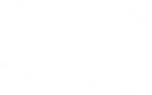 Tuxis Logo X White.png
