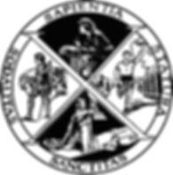 TUXIS Parliament of Alberta Logo