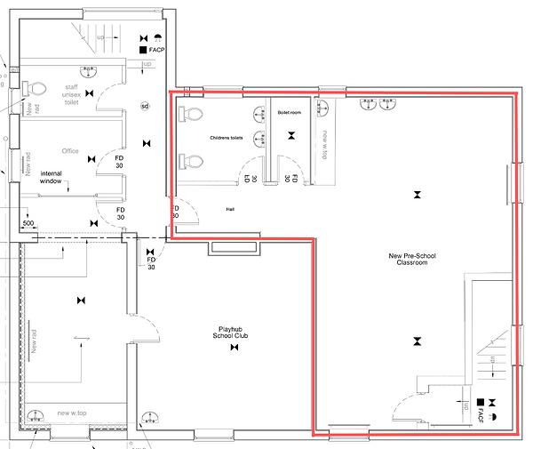 upstairs plan 2021.PNG