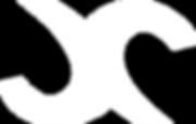 Tuxis Logo X White 20.png