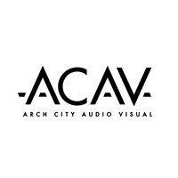 ACAV.jpg