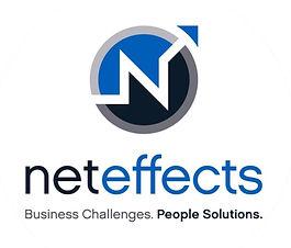 NetEffects%20_edited.jpg