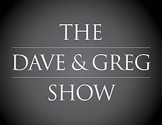 The Dave and Greg Show.jpg