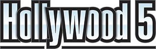 Hollywood % logo.jpg