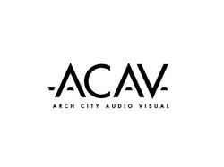 ACAV_formatted