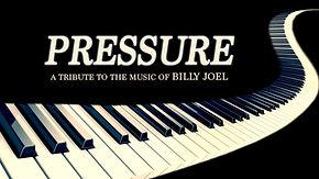 Pressure logo.jpg