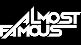 ALMOST%20FAMOUS%20%20promo%201_edited.jp