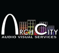 Arch%20City%20Audio%20Visual_edited