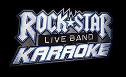 RockStar%20logo_edited.jpg