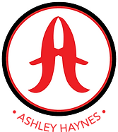 AshleyHaynes_Logo_Final_edited.png