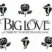 Big Love.jpg