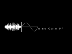 Noise Gate PR