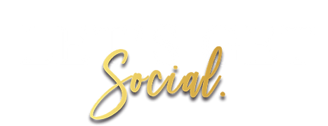 LetsGetSocial Graphic wHITE.png