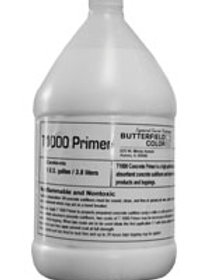 Butterfield | T1000™ PRIMER