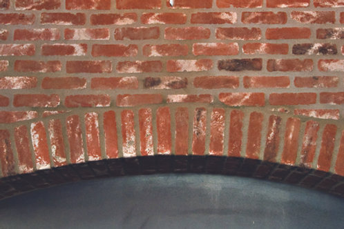 Antik Used Brick