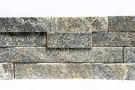 Classic Ledge- Mountain Peak (Quartzite)