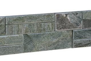 Contemporary- Sea Glass (Quartzite)