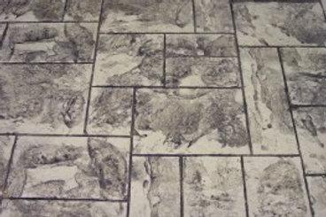 Butterfield | Slate Patterns: Ashlar Slate