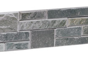 Contemporary- Bayside Waters (Slate)