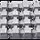 Thumbnail: Checker Block