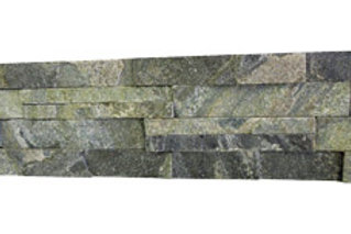 Classic Ledge- Sea Glass (Quartzite)