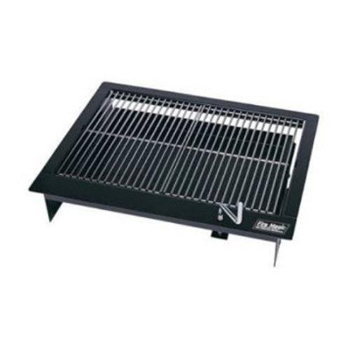 Fire Magic Charcoal Countertop Grill
