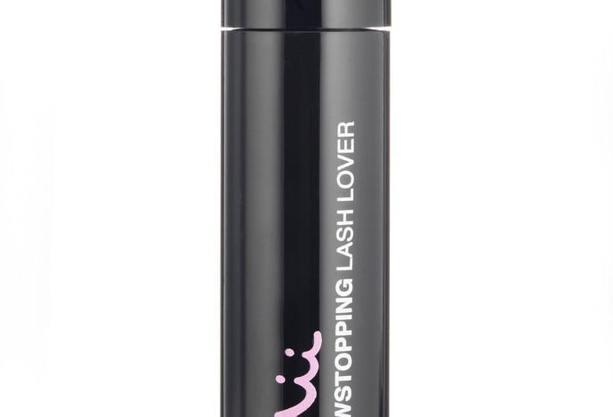 Mii Showstopping Lash Lover Mascara. Full Size, £14