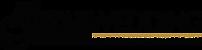 5-star-wedding-directory-logo.png