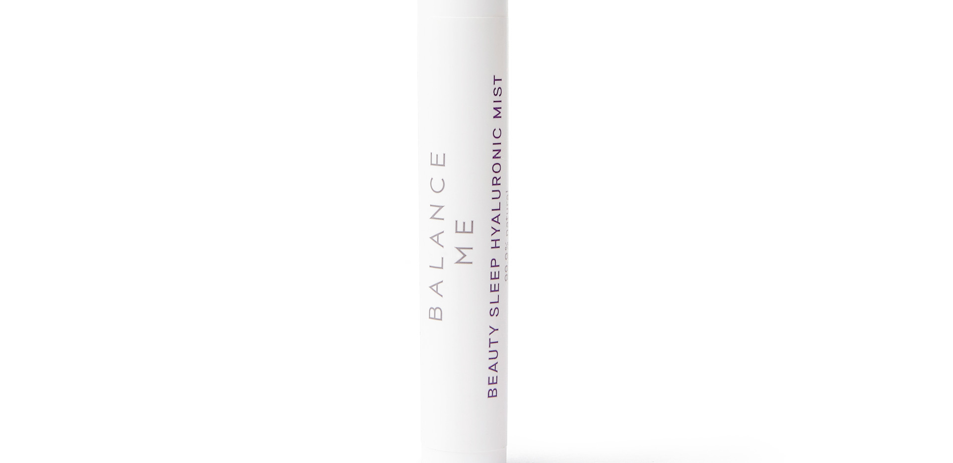 Balance Me, Beauty Sleep Hyaluronic Mist Spray, Travel Size. £10